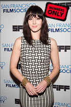 Celebrity Photo: Mary Elizabeth Winstead 2000x3000   1,026 kb Viewed 3 times @BestEyeCandy.com Added 152 days ago