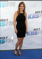 Celebrity Photo: Candace Cameron 2156x2996   772 kb Viewed 31 times @BestEyeCandy.com Added 55 days ago