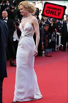 Celebrity Photo: Nicole Kidman 2456x3696   1.2 mb Viewed 11 times @BestEyeCandy.com Added 429 days ago