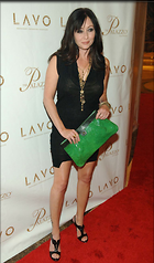 Celebrity Photo: Shannen Doherty 764x1300   107 kb Viewed 70 times @BestEyeCandy.com Added 60 days ago