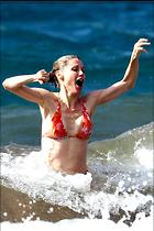 Celebrity Photo: Julie Bowen 800x1200   232 kb Viewed 28 times @BestEyeCandy.com Added 173 days ago