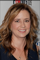 Celebrity Photo: Jenna Fischer 2000x3000   889 kb Viewed 75 times @BestEyeCandy.com Added 154 days ago