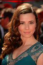 Celebrity Photo: Linda Cardellini 672x1024   230 kb Viewed 75 times @BestEyeCandy.com Added 306 days ago