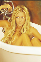 Celebrity Photo: Nicole Eggert 700x1055   71 kb Viewed 39 times @BestEyeCandy.com Added 109 days ago