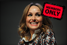 Celebrity Photo: Giada De Laurentiis 3000x1996   3.4 mb Viewed 4 times @BestEyeCandy.com Added 87 days ago