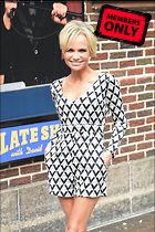 Celebrity Photo: Kristin Chenoweth 2395x3600   2.5 mb Viewed 2 times @BestEyeCandy.com Added 85 days ago