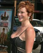 Celebrity Photo: Lauren Holly 819x1024   127 kb Viewed 80 times @BestEyeCandy.com Added 169 days ago