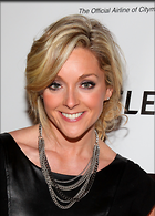 Celebrity Photo: Jane Krakowski 2154x3000   813 kb Viewed 109 times @BestEyeCandy.com Added 351 days ago