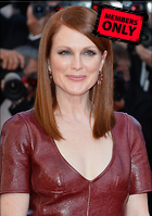 Celebrity Photo: Julianne Moore 2106x3000   1.1 mb Viewed 4 times @BestEyeCandy.com Added 37 days ago