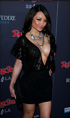 Celebrity Photo: Tila Nguyen 1360x2260   450 kb Viewed 50 times @BestEyeCandy.com Added 120 days ago