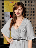 Celebrity Photo: Amber Tamblyn 2246x3000   738 kb Viewed 40 times @BestEyeCandy.com Added 120 days ago
