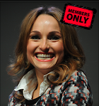 Celebrity Photo: Giada De Laurentiis 2826x3000   2.9 mb Viewed 7 times @BestEyeCandy.com Added 87 days ago