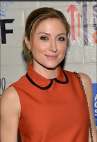 Celebrity Photo: Sasha Alexander 1652x2425   908 kb Viewed 63 times @BestEyeCandy.com Added 128 days ago