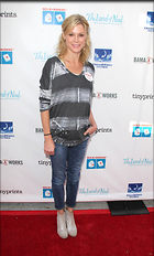 Celebrity Photo: Julie Bowen 2852x4716   946 kb Viewed 27 times @BestEyeCandy.com Added 36 days ago