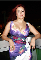 Celebrity Photo: Jennifer Tilly 867x1280   109 kb Viewed 73 times @BestEyeCandy.com Added 140 days ago