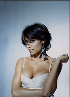Celebrity Photo: Rosario Dawson 626x869   31 kb Viewed 47 times @BestEyeCandy.com Added 115 days ago
