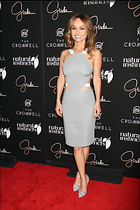 Celebrity Photo: Giada De Laurentiis 1560x2340   398 kb Viewed 83 times @BestEyeCandy.com Added 115 days ago