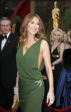 Celebrity Photo: Celine Dion 800x1249   85 kb Viewed 50 times @BestEyeCandy.com Added 121 days ago