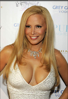 Celebrity Photo: Cindy Margolis 700x1014   95 kb Viewed 114 times @BestEyeCandy.com Added 111 days ago