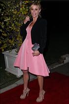 Celebrity Photo: Julie Bowen 2387x3581   795 kb Viewed 111 times @BestEyeCandy.com Added 271 days ago