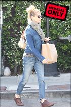 Celebrity Photo: Julia Roberts 2000x3000   2.8 mb Viewed 6 times @BestEyeCandy.com Added 431 days ago