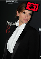 Celebrity Photo: Julia Roberts 2091x3000   2.5 mb Viewed 1 time @BestEyeCandy.com Added 53 days ago