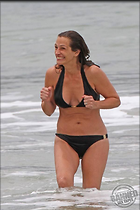 Celebrity Photo: Julia Roberts 600x902   43 kb Viewed 111 times @BestEyeCandy.com Added 434 days ago