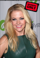 Celebrity Photo: Melissa Joan Hart 2700x3900   1.2 mb Viewed 2 times @BestEyeCandy.com Added 14 days ago