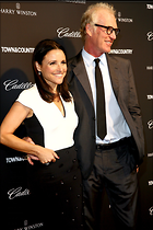 Celebrity Photo: Julia Louis Dreyfus 683x1024   174 kb Viewed 26 times @BestEyeCandy.com Added 26 days ago
