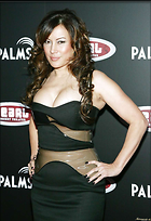 Celebrity Photo: Jennifer Tilly 877x1280   101 kb Viewed 150 times @BestEyeCandy.com Added 221 days ago