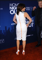 Celebrity Photo: Patricia Heaton 336x480   39 kb Viewed 50 times @BestEyeCandy.com Added 51 days ago