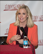 Celebrity Photo: Jennie Garth 2406x3000   864 kb Viewed 94 times @BestEyeCandy.com Added 401 days ago