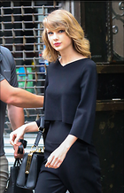 Celebrity Photo: Taylor Swift 1930x3000   679 kb Viewed 33 times @BestEyeCandy.com Added 40 days ago