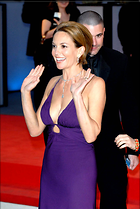 Celebrity Photo: Diane Lane 900x1345   136 kb Viewed 211 times @BestEyeCandy.com Added 181 days ago