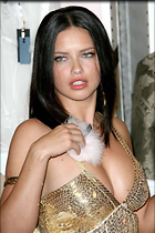 Celebrity Photo: Adriana Lima 847x1270   126 kb Viewed 62 times @BestEyeCandy.com Added 15 days ago