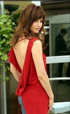Celebrity Photo: Gina Gershon 467x750   73 kb Viewed 62 times @BestEyeCandy.com Added 201 days ago