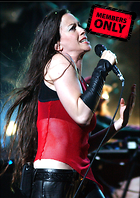 Celebrity Photo: Alanis Morissette 2123x3000   1,082 kb Viewed 4 times @BestEyeCandy.com Added 226 days ago