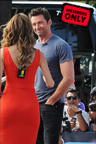 Celebrity Photo: Hugh Jackman 2304x3456   2.8 mb Viewed 0 times @BestEyeCandy.com Added 144 days ago