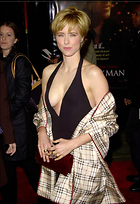 Celebrity Photo: Tea Leoni 873x1270   93 kb Viewed 137 times @BestEyeCandy.com Added 119 days ago