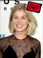 Celebrity Photo: Rosamund Pike 2379x3156   2.1 mb Viewed 7 times @BestEyeCandy.com Added 162 days ago