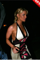 Celebrity Photo: Jessica Simpson 667x1000   76 kb Viewed 33 times @BestEyeCandy.com Added 2 days ago