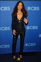 Celebrity Photo: Maggie Q 2399x3600   634 kb Viewed 37 times @BestEyeCandy.com Added 24 days ago
