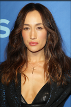 Celebrity Photo: Maggie Q 2100x3150   843 kb Viewed 32 times @BestEyeCandy.com Added 45 days ago