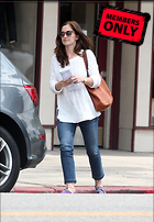Celebrity Photo: Minka Kelly 2500x3600   1.8 mb Viewed 1 time @BestEyeCandy.com Added 54 days ago