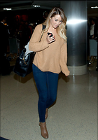 Celebrity Photo: Lauren Conrad 700x1000   192 kb Viewed 6 times @BestEyeCandy.com Added 50 days ago
