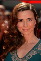 Celebrity Photo: Linda Cardellini 692x1024   205 kb Viewed 97 times @BestEyeCandy.com Added 306 days ago