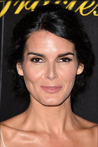 Celebrity Photo: Angie Harmon 2100x3150   623 kb Viewed 49 times @BestEyeCandy.com Added 55 days ago
