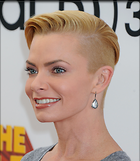 Celebrity Photo: Jaime Pressly 2550x2936   685 kb Viewed 45 times @BestEyeCandy.com Added 39 days ago