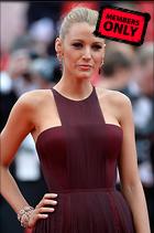 Celebrity Photo: Blake Lively 2287x3440   2.3 mb Viewed 6 times @BestEyeCandy.com Added 101 days ago