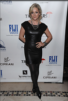 Celebrity Photo: Jane Krakowski 2037x3000   672 kb Viewed 235 times @BestEyeCandy.com Added 579 days ago